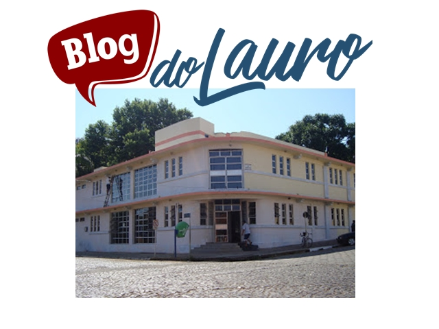 lauro gonçalves