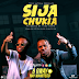 NEW AUDIO | B Gway Ft Nay Wamitego - Sijachukia | DOWNLOAD Mp3 SONG