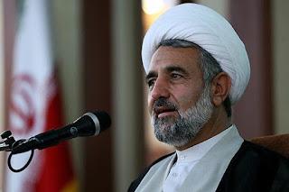 Irã ameaça destruir Israel em 7 minutos e manda recado para Trump