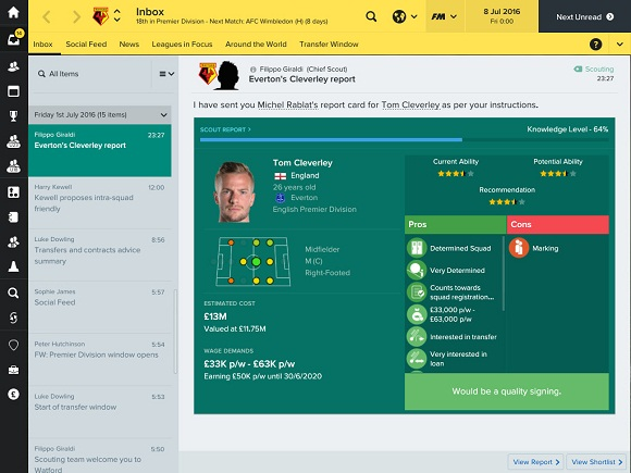 football-manager-2017-pc-screenshot-www.ovagames.com-2