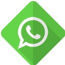 SCN Whatsapp csoport