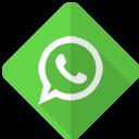 SCN Whatsapp csoport