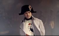 bolkonskij-napoleon-vojna-i-mir-vstrecha-razocharovanie-kumir