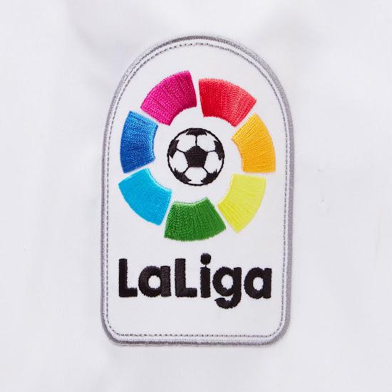 la-liga-badge%2B%25282%2529.jpg