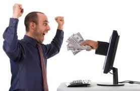 comment gagner l'argent sur internet