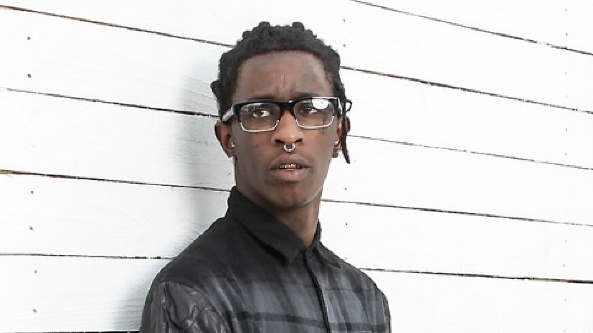 082814 shows hha 2014 and the nominees are young thug fashion