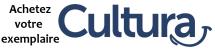 https://www.cultura.com/fitzgeraldruth-lespetitsmalheursd-emilysparkest02lesparentsdesastreux-9782377400157.html?utm_source=les_lectures_de_mylene&utm_medium=affiliation&utm_campaign=affinitaire#ae87
