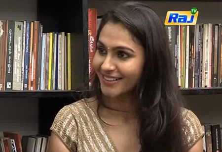 Taramani Team Interview – Director Ram, Andrea Jeremiah | Independence Day Special 2017