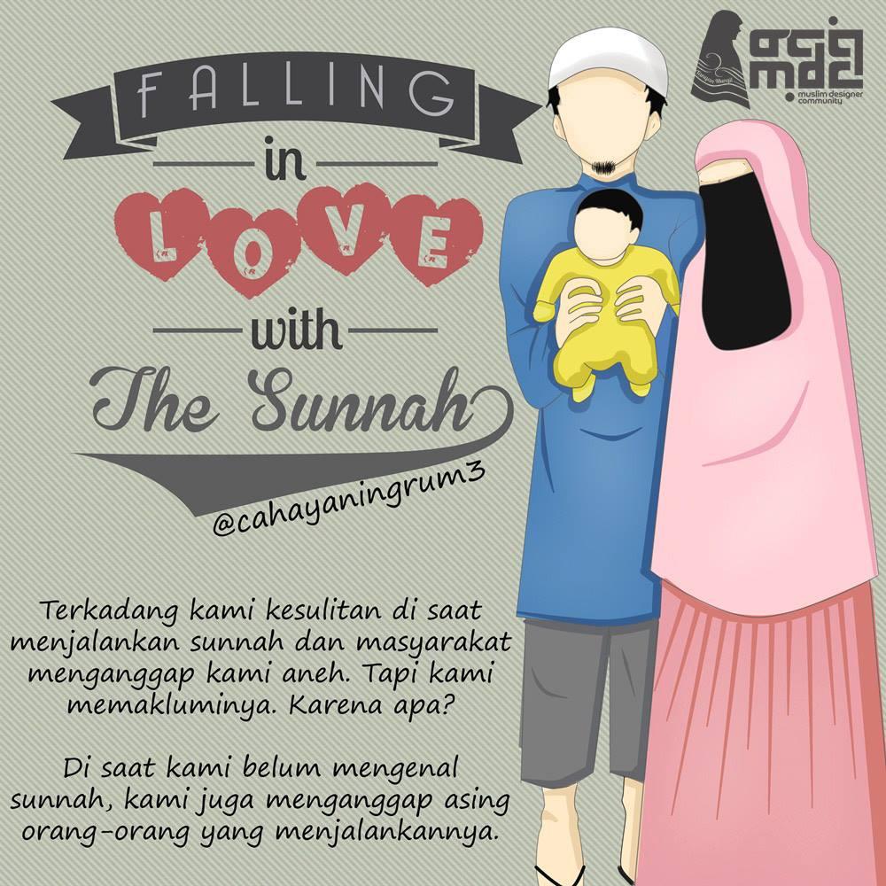 Download Contoh Khtubah Jumat Singkat