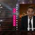 Suécia: Portugal confirmado no júri internacional do 'Melodifestivalen 2019'