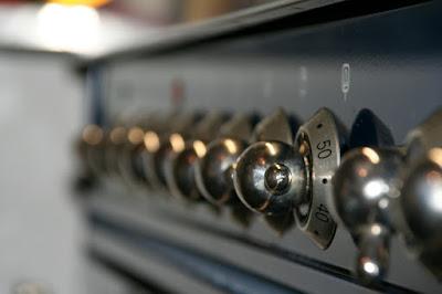 Cele mai bune 4 alegeri pentru un cuptor electric si un aragaz