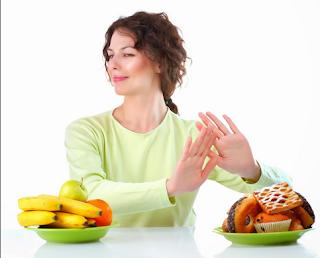 Diet Yang Baik Untuk Orang Terkena Epilepsi