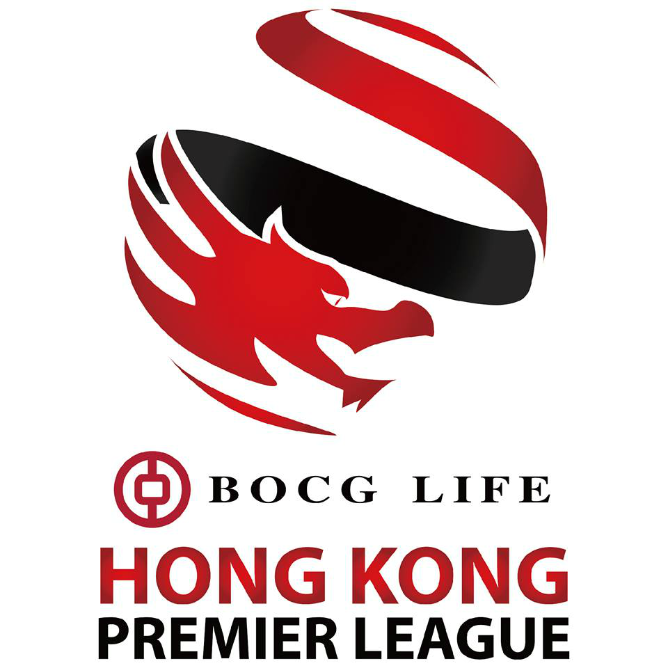 Hong Kong Premier League