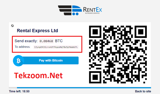 https://rentex.ltd/?ref=regvn