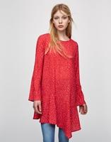 https://www.pullandbear.com/pl/dla-niej/odzie%C5%BC/sukienki/rozkloszowana-sukienka-z-rozszerzanymi-r%C4%99kawami-c29016p500119030.html#600