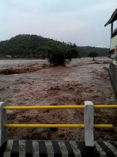 Bantu Korban Banjir, BAZNAS Kobi Siapkan Rp5 juta per Kelurahan