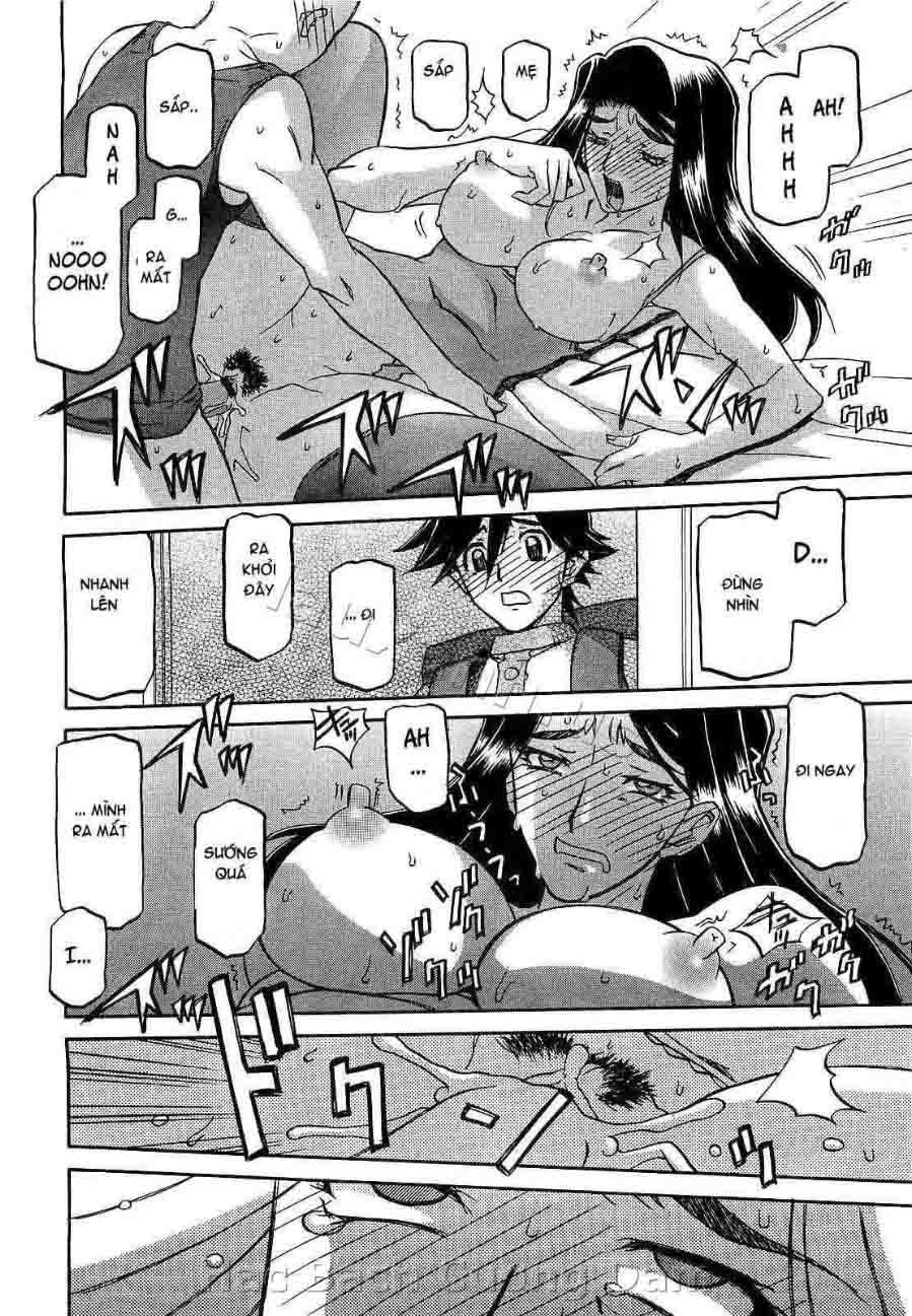 Hình ảnh hentailxers.blogspot.com0077 trong bài viết Manga H Sayuki no Sato