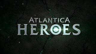 Atlantica Heroes Apk new Release terbaru update