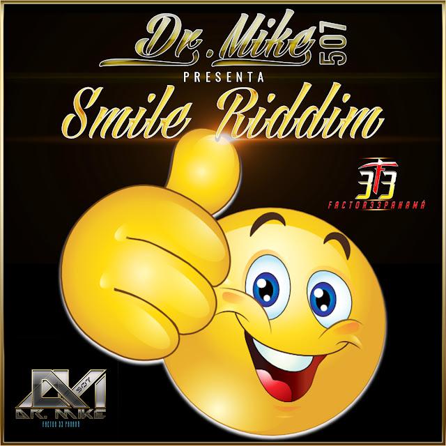 http://www.mediafire.com/file/i1hs7f3jtwtjyac/Smile_Riddim_by_F33_Studio.rar