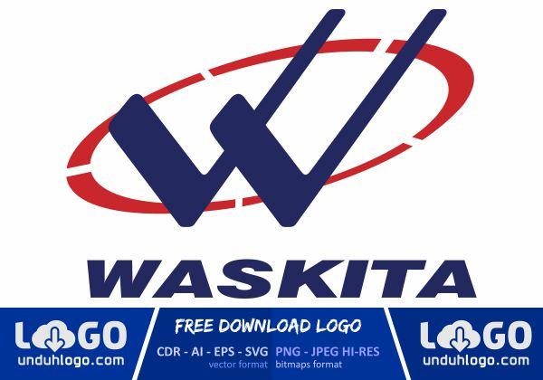 Logo Waskita