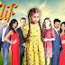12 Nisan 2016 Elif 323.Bölüm İzle Kanal 7