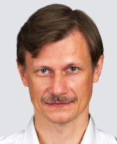 """Владимир Макуха, эксперт """"Правового простору"""""""