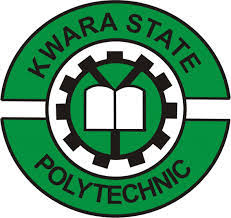 KWARAPOLY ND Part-time And HND Screening Schedule