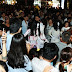 Bão tuyết 8 học sinh Nhật bị chôn vùi