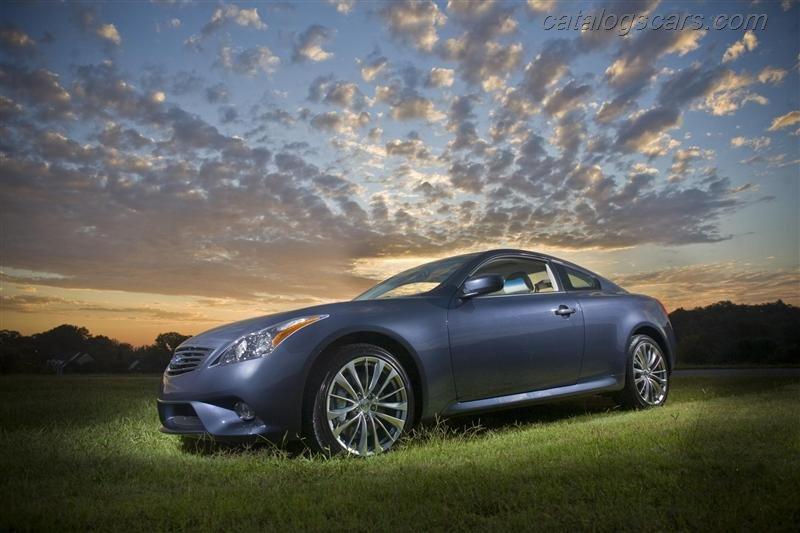 صور سيارة انفينيتى G37 كوبيه 2014 - اجمل خلفيات صور عربية انفينيتى G37 كوبيه 2014 - Infiniti G37 Coupe Photos Infinity-G37-Coupe-2012-05.jpg