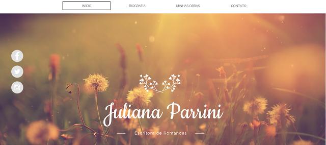 http://www.julianaparrini.com.br/