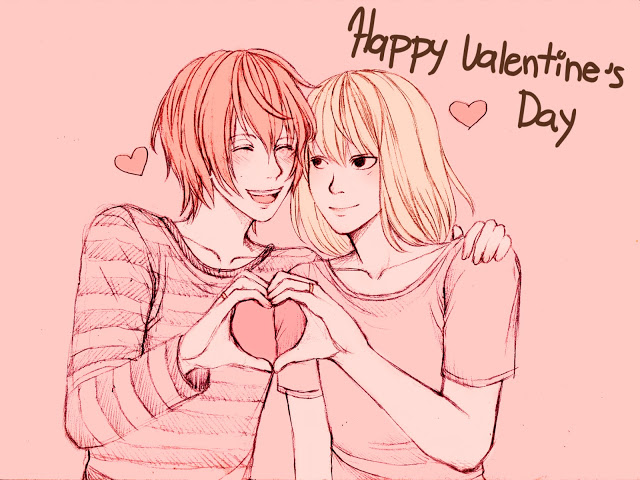 Images-of-Valentine's-Day-2017