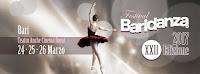 eventi, danza, performance, teatro , dance, ballerina