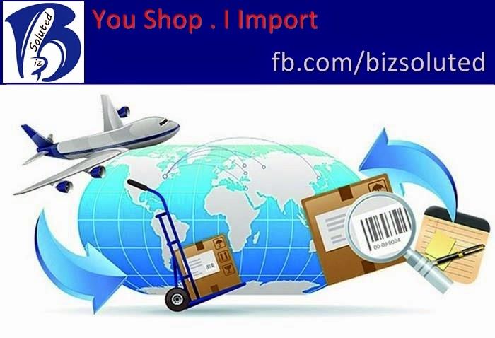 a63e85775d74 You Shop . I Import   PRE-ORDER  ORIGINAL ORION V1   S1 (with Audio ...
