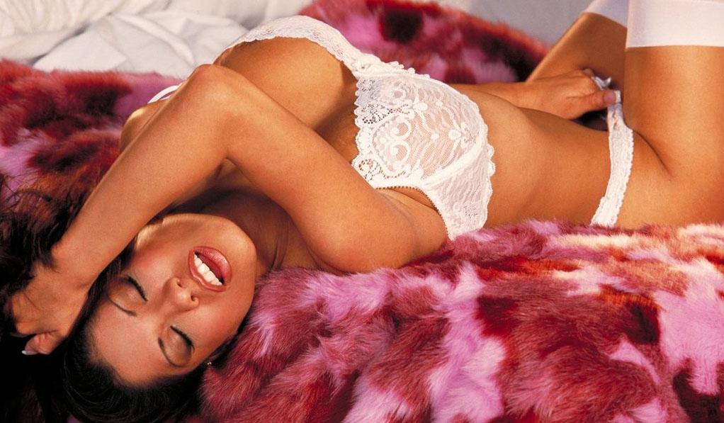 actriz porno peruana jynx mace alexis amore