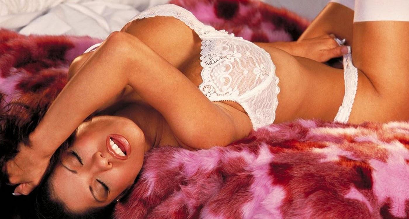 Actrices Porno De 1990 top 11 actrices porno peruanas que han triunfado en el