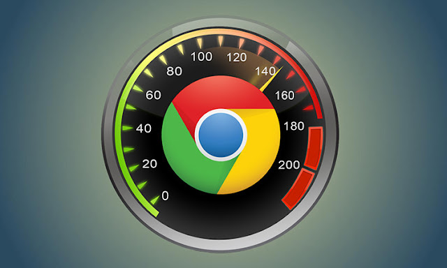google chrome daha hızlı açılıp kapansın performans arttırma