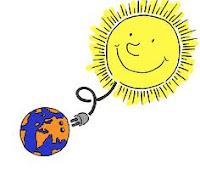 Летнее солнцестояние