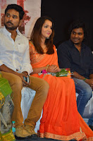 Thappu Thanda Tamil Movie Audio Launch Stills  0014.jpg