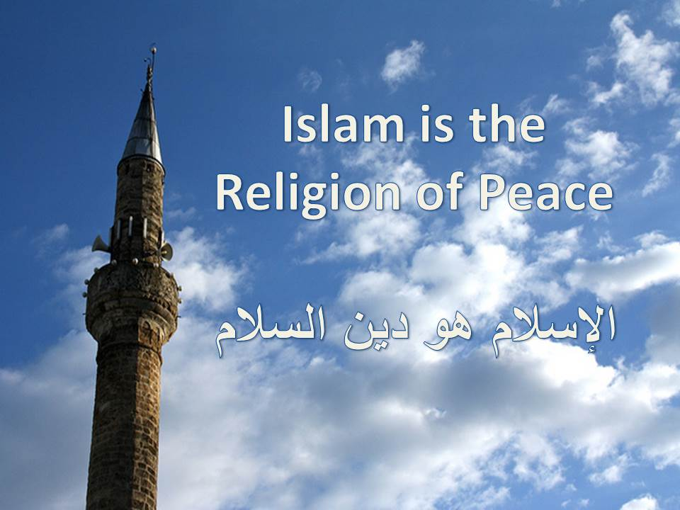 essay on islam is a religion of peace term paper help essay on islam is a religion of peace essay religion peace of islam is english essay