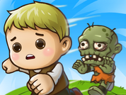 Spooky Runner v4.1.8 Download Mod Apk Terbaru Gratis