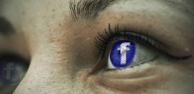 Tο Facebook ακούει και απομαγνητοφωνεί τα ηχητικά μηνύματα των χρηστών