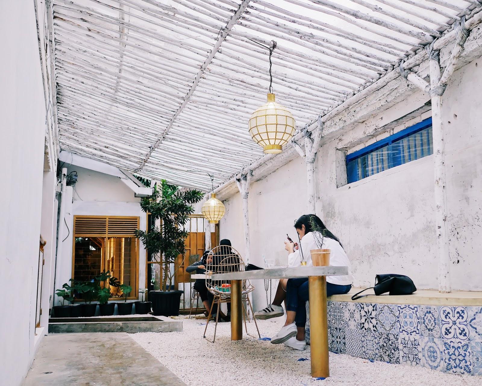 lulabyspoon indonesian food blogger u0026 photographer la costilla