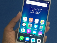Vivo V5s USB Driver Free Download