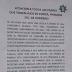 """Reaparecen rumores de """"roba chicos"""" en Veracruz y otros estados"""