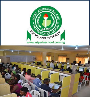 How You Can Check JAMB CBT 2017 Result Online