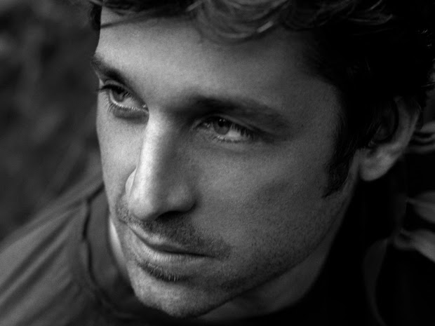 Patrick Dempsey Tv Series Posters And Cast