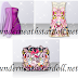 More Clothes to come Soon on Stardoll