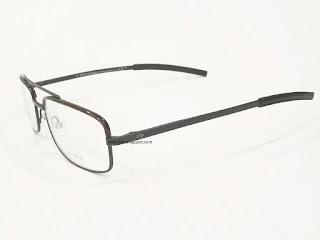 efa767547d04 oakley, briko, Rudy-Project: Prescription Glasses