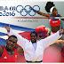 Cuba, juegos olímpicos y libertades ciudadanas