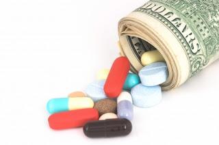 health bill